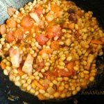 Консервы из фасоли - рецепты приготовления