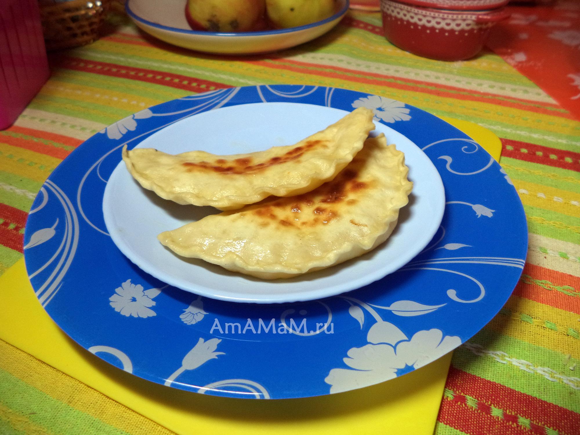 Тертый пирог с лимонной начинкой рецепт пошаговый