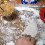 Рецепты кутабов с фото
