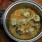 Приготовление вкусных блюд с минтаем - простой рецепт