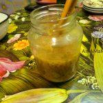 Рецепт смальца с яблоком и пошаговые фото рецепта приготовления