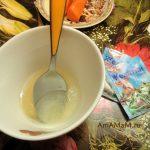 Как применять желатин - готовим холодец