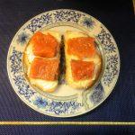 Кета - рецепт засолки в домашних условиях