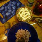 Праздничные салаты - простые рецепты вкусных салаттиков