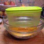 Солим скумбрию - простые рецепты