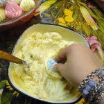 Рецепты домашних тортов на скорую руку без выпечки - безе с орехами и кремом