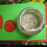 Приготовление закваски для хлеба без дрожжей - рецепт и пошаговые фото