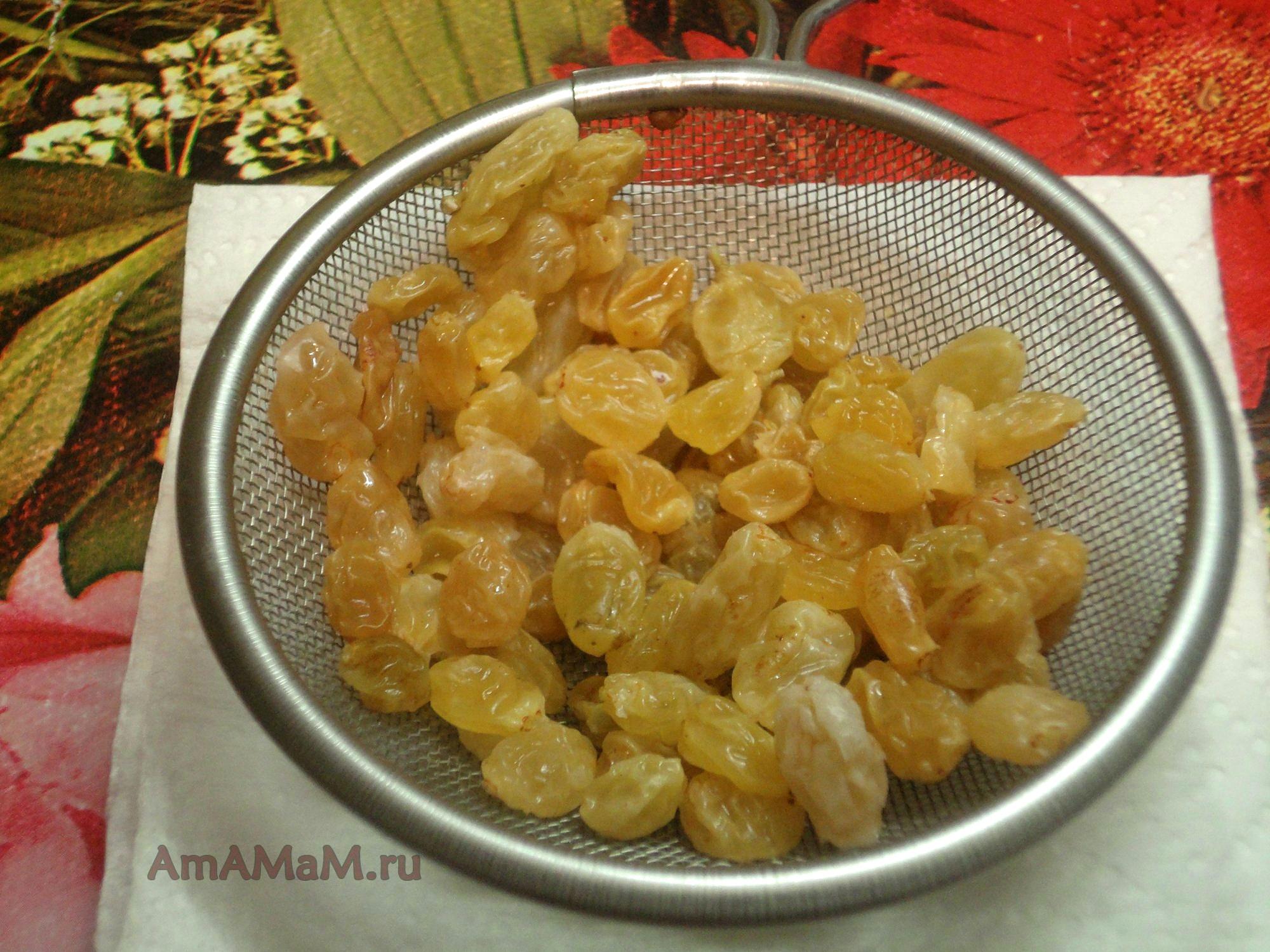 Крем для медовика простой рецепт