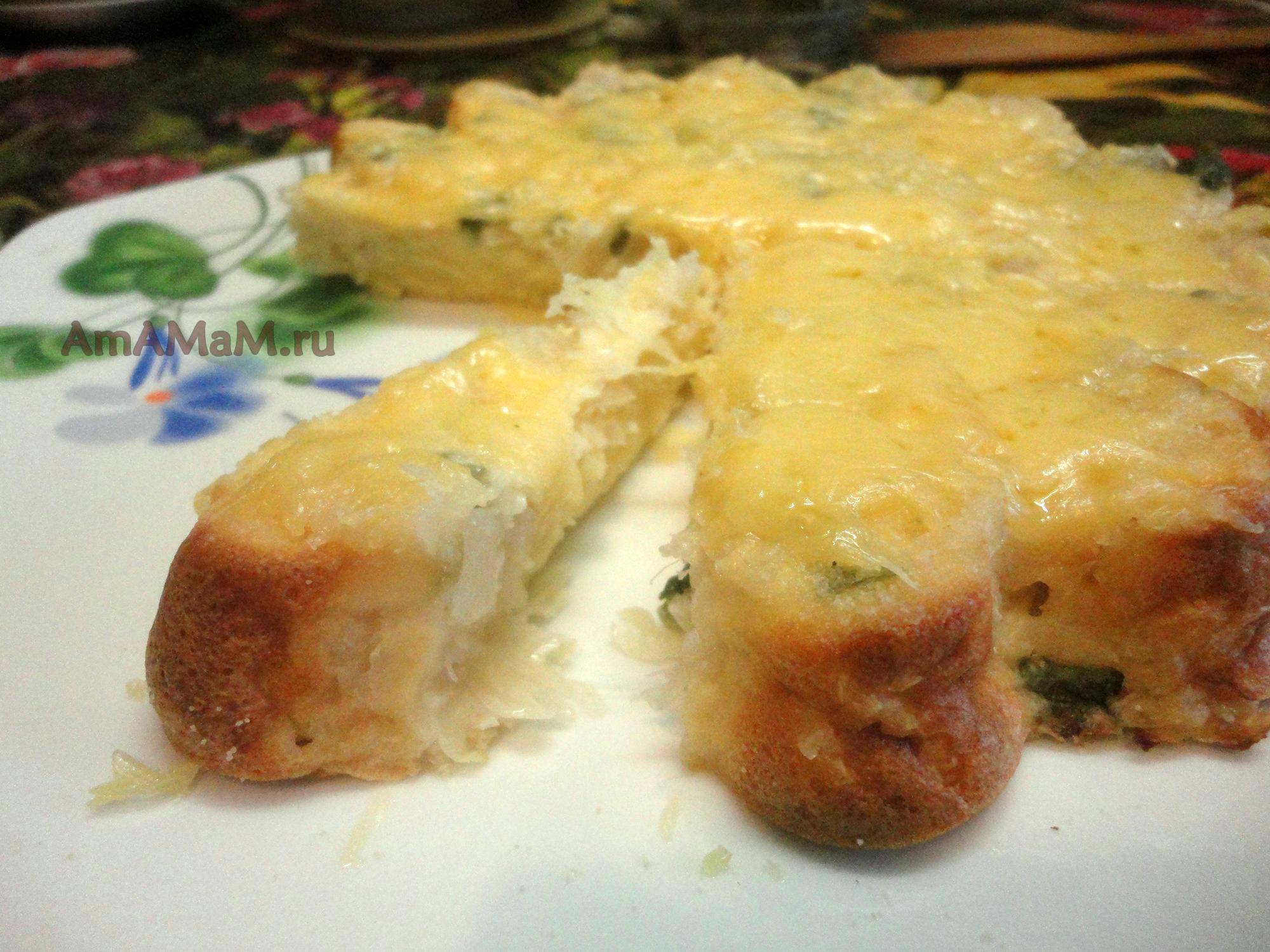вкусный салат из капусты с перцем на зиму рецепты