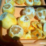 Рецепты заготовки бергамота с фото