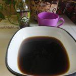 Рецепт соевого маринада для свинины и фото приготовления