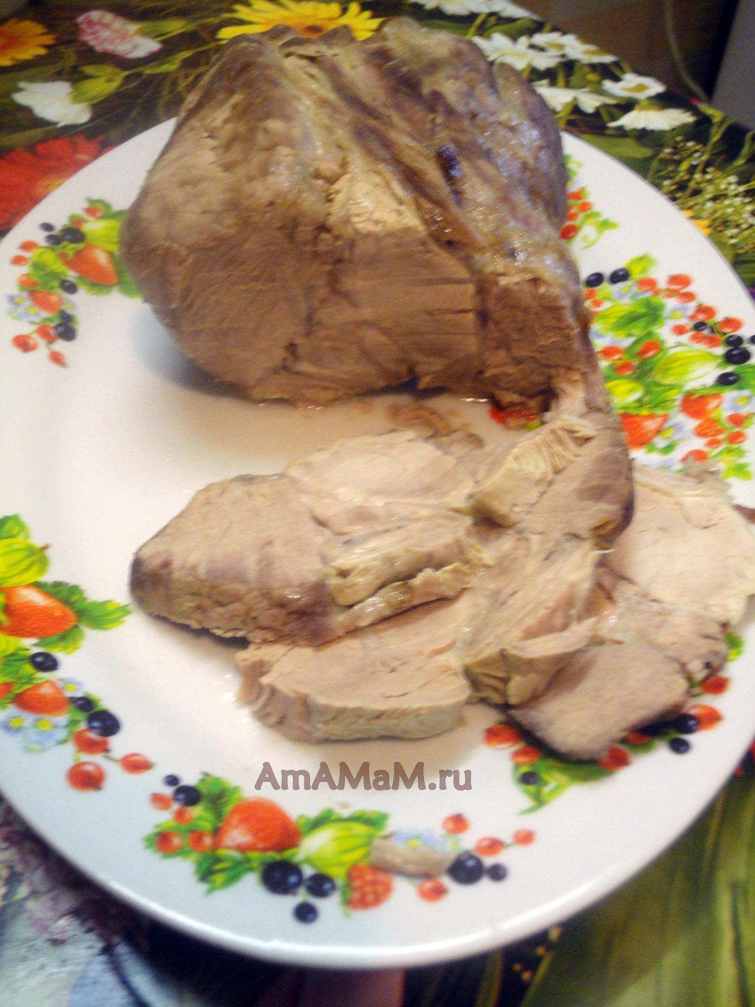 салат из сельдерея простой вкусный рецепт