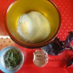 Когда солить вареное мясо - рецепт и фото соли и специй