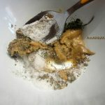 Горчичный маринад - рецепт для мяса