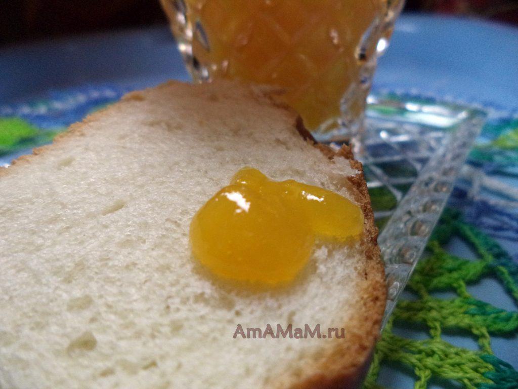 Как переработать апельсины - рецепты с фото
