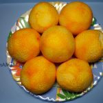Как делать апельсиновые цукаты из корочек - фото приготовления апельсиновых цукатов в сиропе