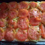 Приготовление пиццы в домашних условиях своими руками - рецепт