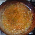 Приготовление овощного рагу с кабачками - пошаговые фото