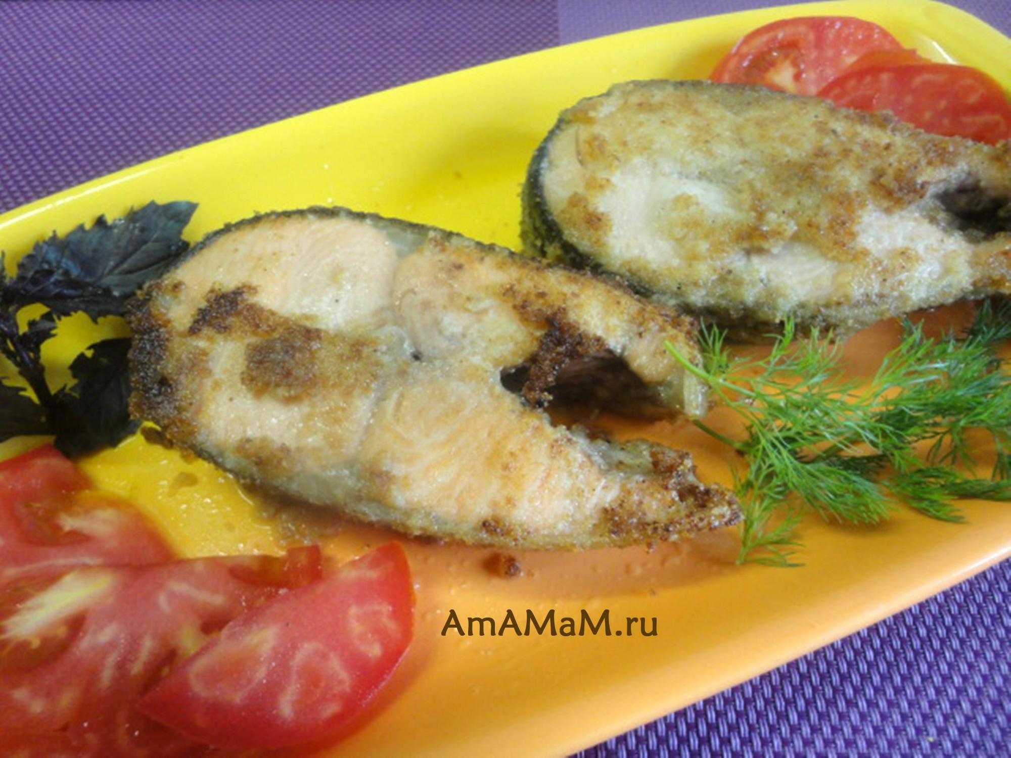 Рыбная запеканка с картошкой рецепт с фото пошагово