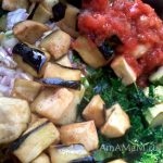 Как приготовить бриам в духовке - греческий рецепт с пошаговыми фото