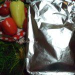 Гювеч - рецепт приготовления
