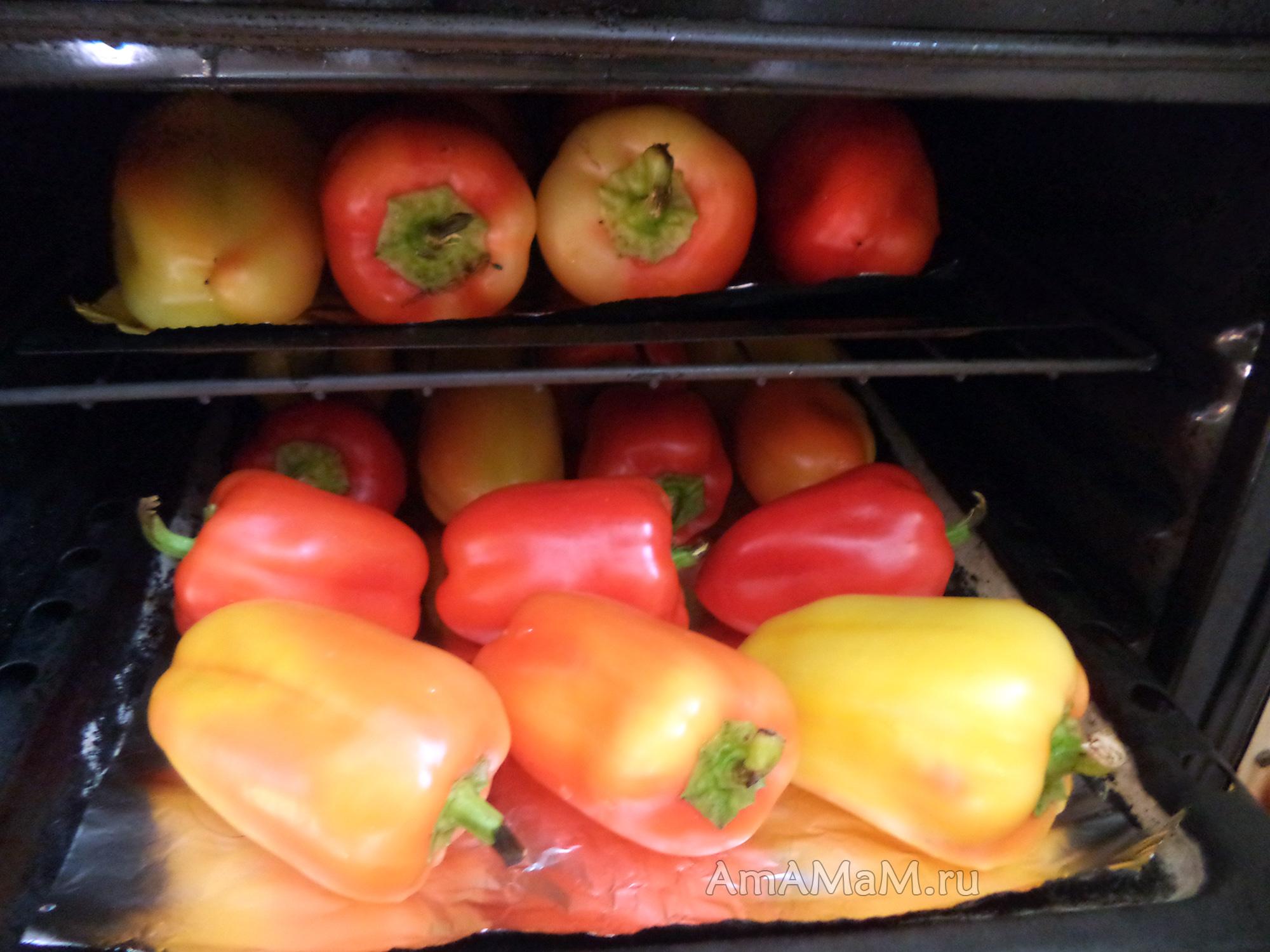 Когда опрыскивать помидоры от фитофторы Вырасти сад! 59