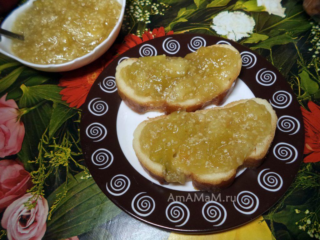 Вкусные и простые десерты из яблок на скорую руку