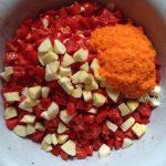 ПРиготовление фасоли на зиму - рецепты