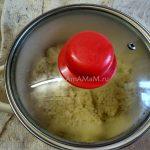 Как варить пшенную кашу - рецепт и фото