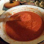 Соус томатный - пошаговые фото и рецепт