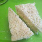 Вкусные английские сердвичи - секреты приготовления