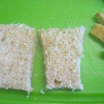 Сэндвичи - технология приготовления