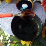 Приготовление желе из варенья