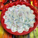 Выпечка пирога с сосисками - пошаговые фото
