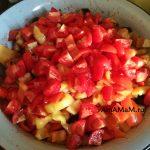 Консервы из баклажанов - рецепт заготовки