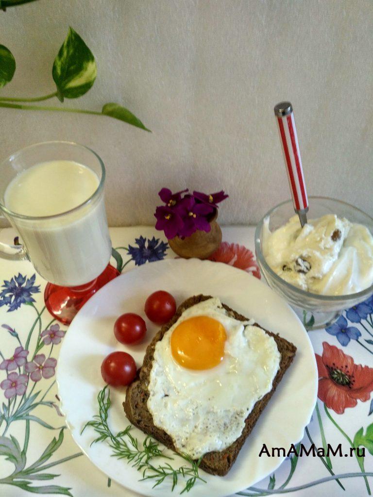 Безлактозная диета - чем заменить молоко