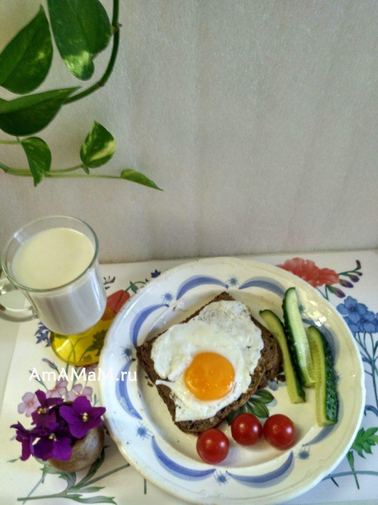 Непереносимость лактозы- что делать, замена молока овсяным