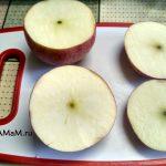 Яблоки для запеания