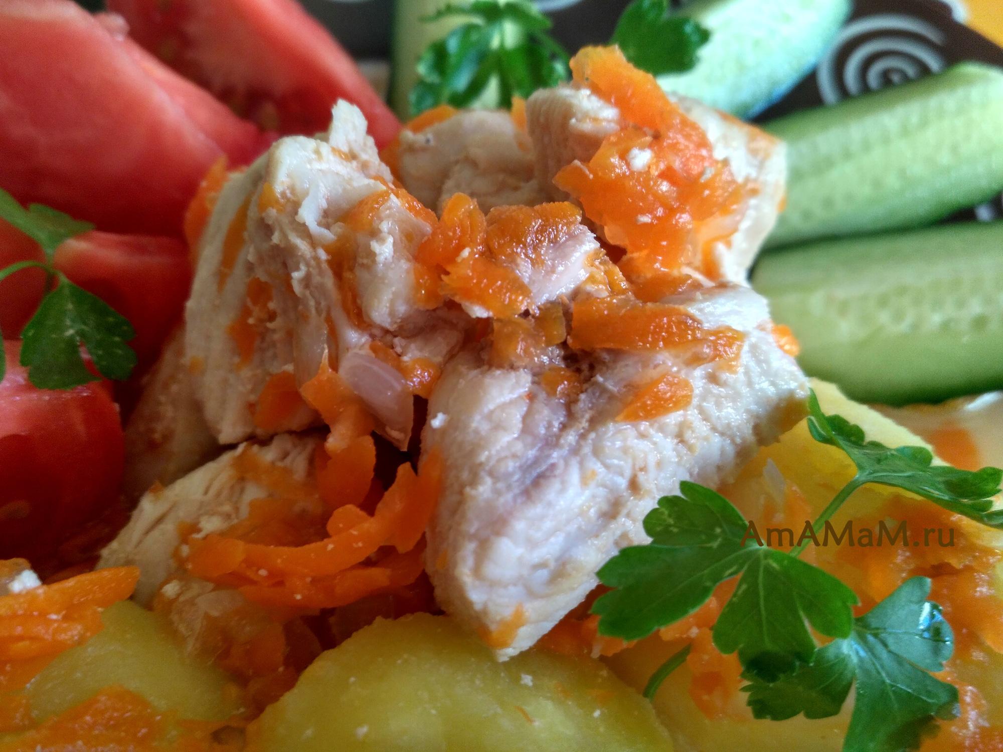 Хотите получать от еды не только удовольствие, но и пользу – приготовьте салат из топинамбура картинки