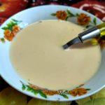 Чем заливают пирог-улитку из лаваша