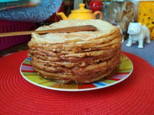 вареные опята с картошкой жареные рецепт