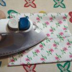 Как делают тканевые маски в домашних условиях