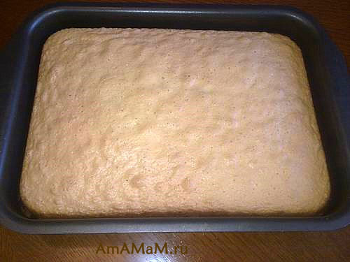 Как сделать бисквитные окржи для фигурного торта в форме героя мультиков