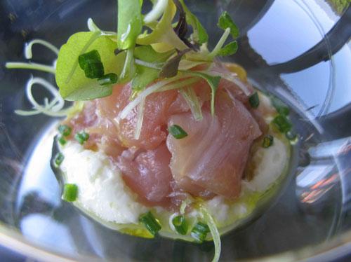 Как приготовить маринованного тунца - простой и вкусный испанский рецепт!