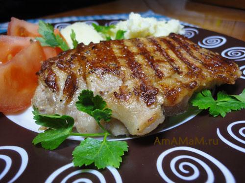 Вкусно 360 подмосковье вкусно рецепты хачапури