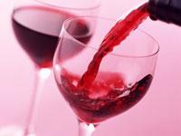 Пить или не пить на  свидании